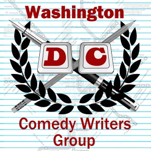 Washington DC Comedy Writers Group